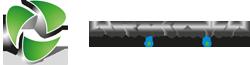 Artklima KG - Logo